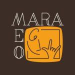 logo marameo