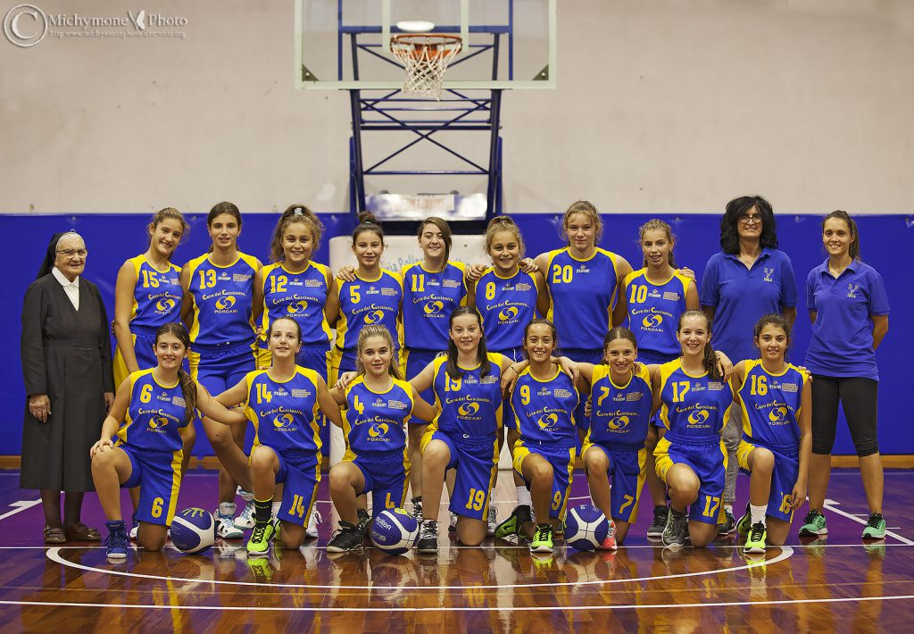 squadra-u13