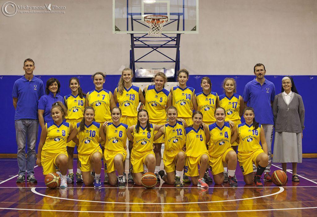 squadra-u14
