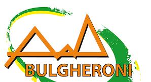 Trofeo Bulgheroni, Bormio 13-18 Giugno 2017: nostre atlete (e non solo) convocate agli  allenamenti  per aggiudicarsi un posto nelle dodici che faranno parte alla manifestazione