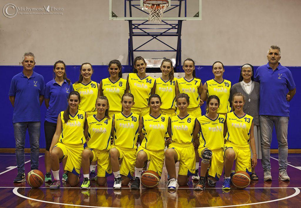 squadra-u16