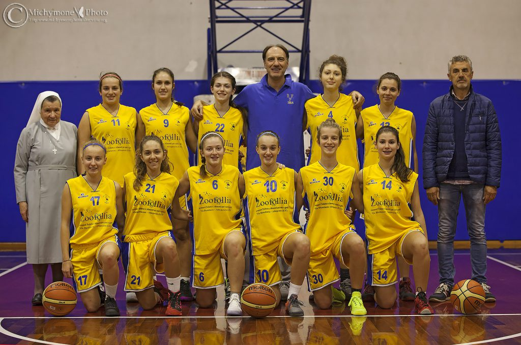 squadra-u20